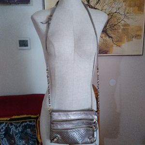 Elliot Lucca crossbody bag
